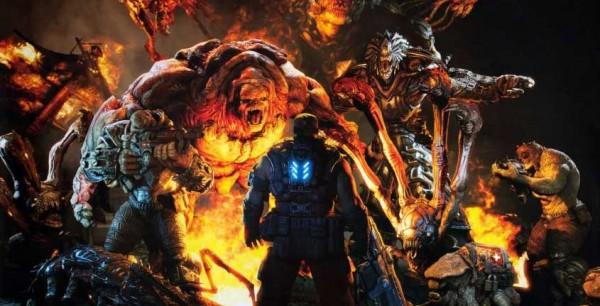Gears of War: Ultimate Edition versi PC akan dirilis lebih lambat dari versi Xbox One yang meluncur Agustus ini.