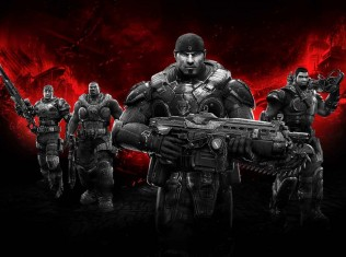 gears of war ultimate edition1