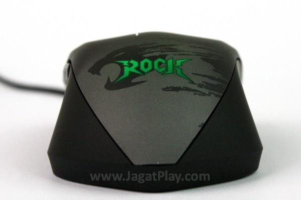 i-Rocks ROCK M09