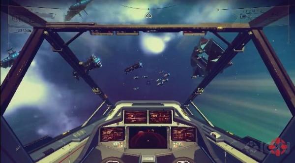 Apa itu No Man's Sky? Pertanyaan ini akhirnya terjawab lewat demo gameplay 18 menit oleh Hello Games yang memesona.