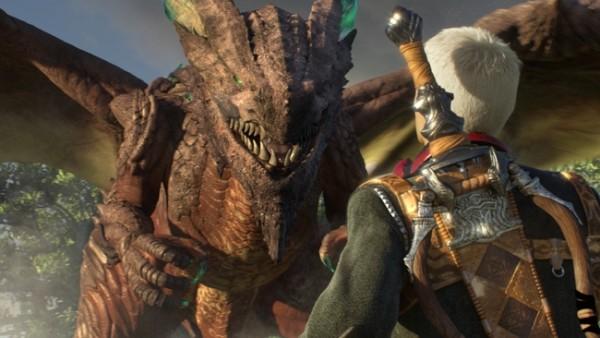 Microsoft dipastikan tidak akan ikut di ajang Tokyo Game Show 2015 mendatang.