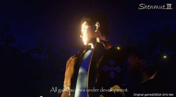 Melewati rekor USD 5,5 juta milik Bloodstained, Shemue 3 dinobatkan sebagai proyek game tersukses di Kickstarter setelah berhasil mendulang lebih dari USD 6,3 juta.