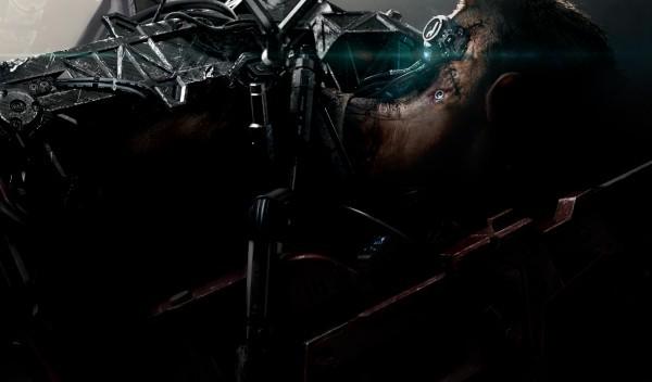 Developer Lords of the Fallen memperkenalkan proyek baru - The Surge yang masih misterius.