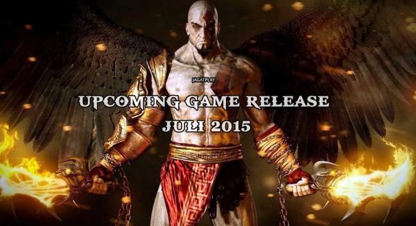 upcoming-game-release-juli-