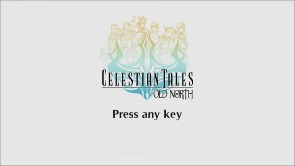 Celestian Tales - Old North Jagatplay (1)