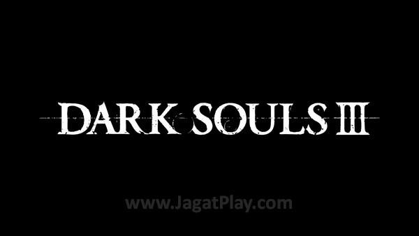Dark Souls III gamescom 2015 jagatplay (1)