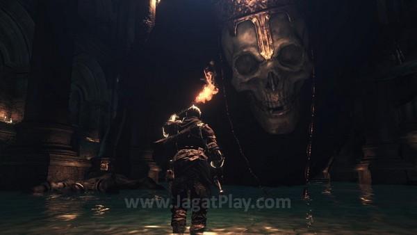 Dark Souls III gamescom 2015 jagatplay (12)