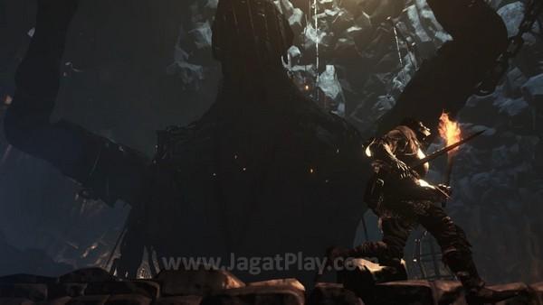 Dark Souls III gamescom 2015 jagatplay (18)