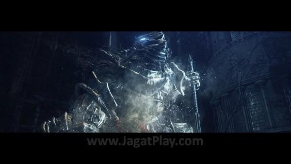 Dark Souls III gamescom 2015 jagatplay (19)
