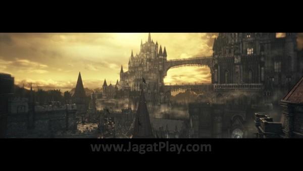 Dark Souls III gamescom 2015 jagatplay (2)