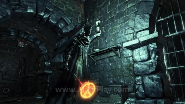 Dark Souls III gamescom 2015 jagatplay (5)