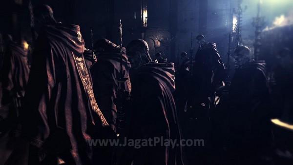Dark Souls III gamescom 2015 jagatplay (6)