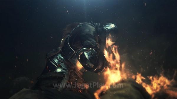 Dark Souls III gamescom 2015 jagatplay (9)