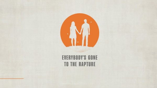 Everybody's Gone To The Rapture™_20150815085349