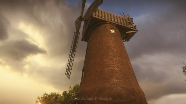 Everybody's Gone To The Rapture™_20150815142612