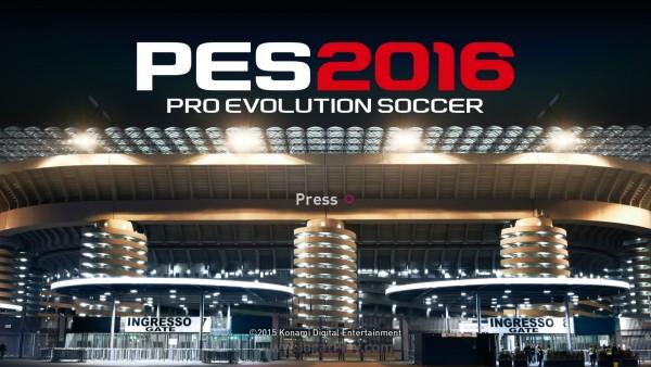 Pro Evolution Soccer 2016 DEMO_20150819225051