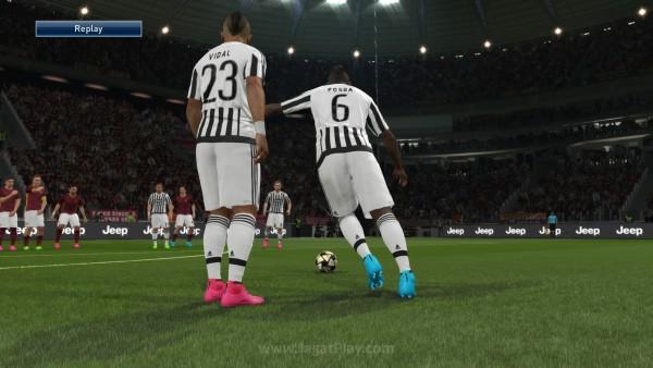 Pro Evolution Soccer 2016 DEMO_20150821122831