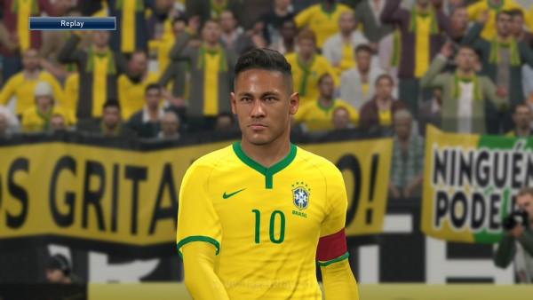 Pro Evolution Soccer 2016 DEMO_20150821165612