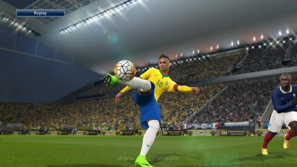 Pro Evolution Soccer 2016 DEMO_20150821165941