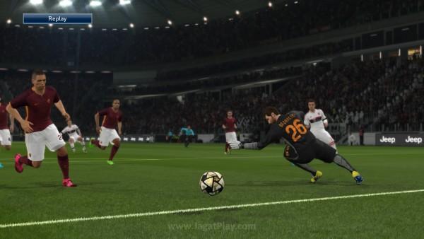 Pro Evolution Soccer 2016 DEMO_20150821171602