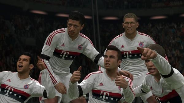 Pro Evolution Soccer 2016 DEMO_20150821171808