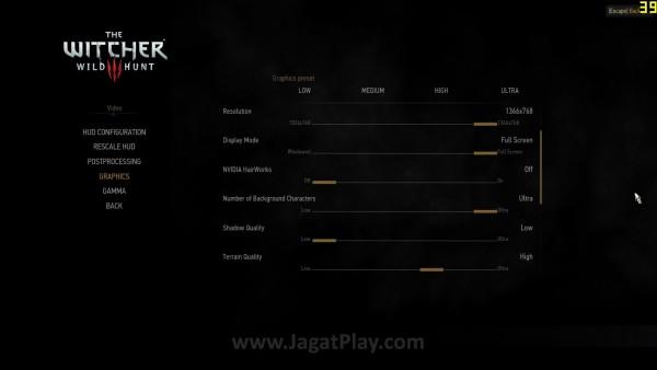PlayTest ASUS ROG GL552JX (2)