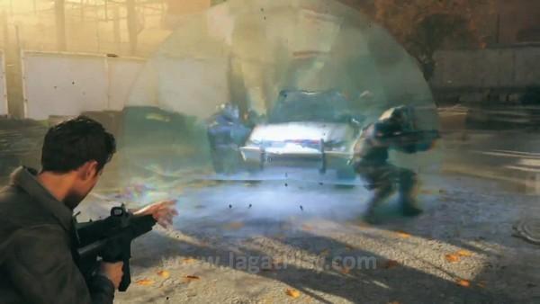 Quantum Break Gamescom 2015 (10)