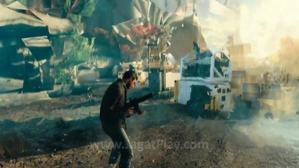 Quantum Break Gamescom 2015 (11)