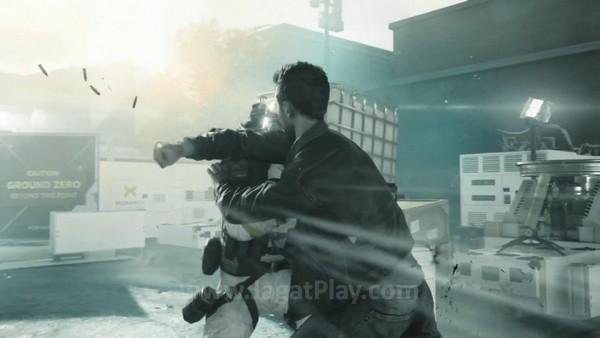 Quantum Break Gamescom 2015 (19)