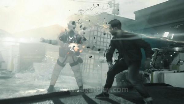 Sempat aman, salah satu peretas berhasil menemukan cara untuk menikmati Quantum Break versi PC secara ilegal.