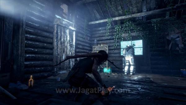 Rise of the Tomb Raider gamescom 2015 (10)
