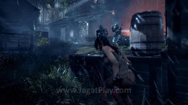 Rise of the Tomb Raider gamescom 2015 (13)