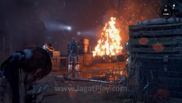 Rise of the Tomb Raider gamescom 2015 (16)