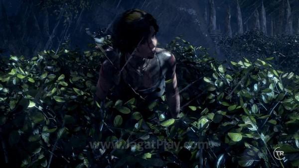 Rise of the Tomb Raider gamescom 2015 (20)