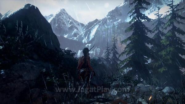 Rise of the Tomb Raider gamescom 2015 (3)