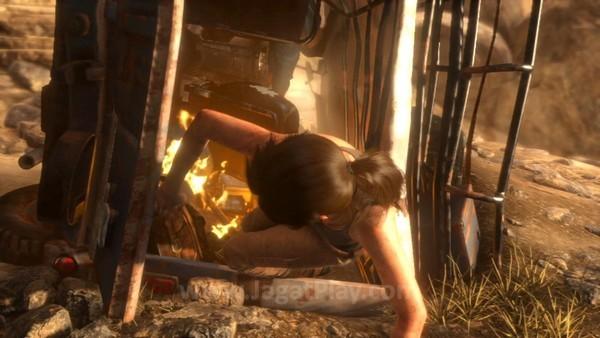 Rise of the Tomb Raider gamescom 2015 (31)
