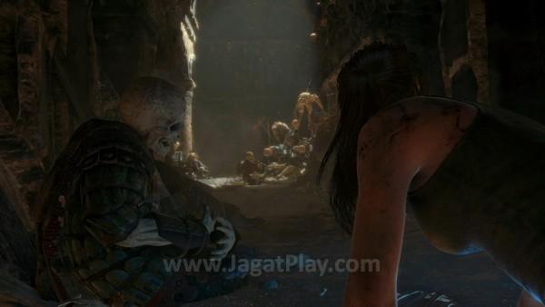 Rise of the Tomb Raider gamescom 2015 (37)