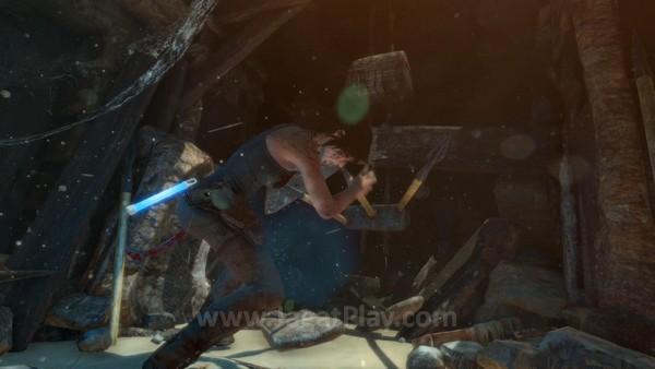 Rise of the Tomb Raider gamescom 2015 (38)