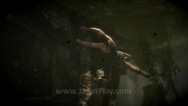 Rise of the Tomb Raider gamescom 2015 (40)