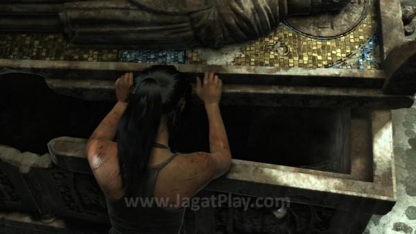 Rise of the Tomb Raider gamescom 2015 (43)