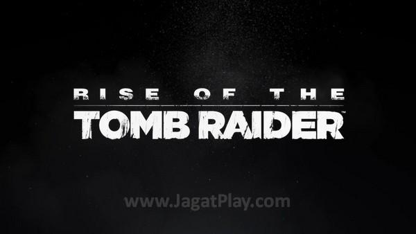 Rise of the Tomb Raider gamescom 2015 (44)