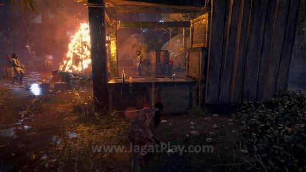 Rise of the Tomb Raider gamescom 2015 (6)