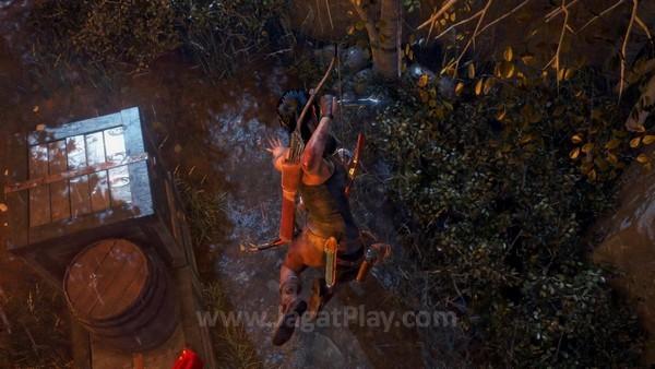 Rise of the Tomb Raider gamescom 2015 (7)