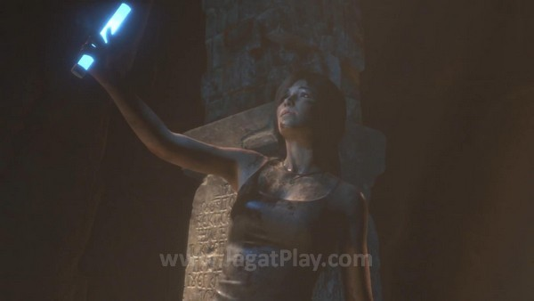 Rise of the Tomb Raider syria gameplay (12)
