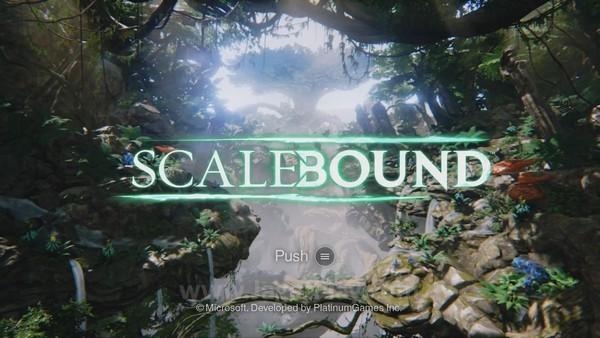 Scalebound gamescom 2015 jagatplay (1)