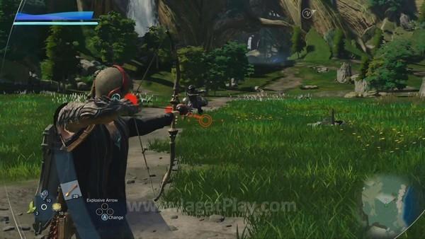 Scalebound gamescom 2015 jagatplay (13)