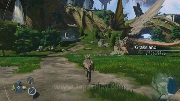 Scalebound gamescom 2015 jagatplay (15)