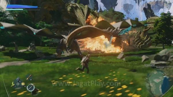 Scalebound gamescom 2015 jagatplay (16)