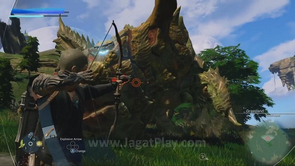 Scalebound gamescom 2015 jagatplay (18)