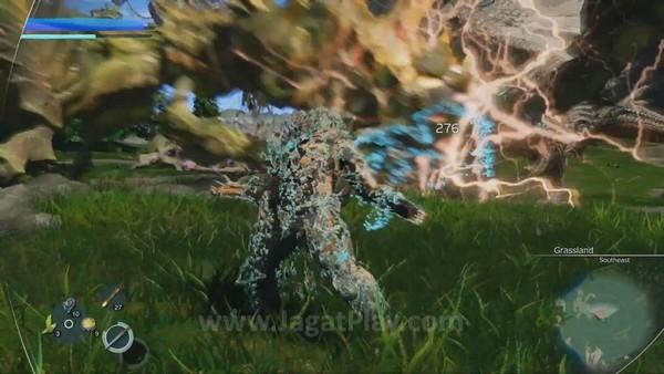Scalebound gamescom 2015 jagatplay (19)